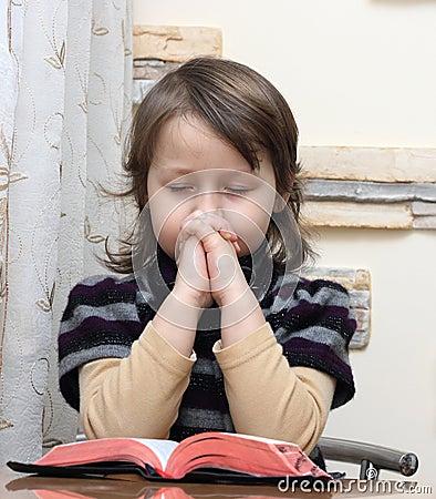 Prays