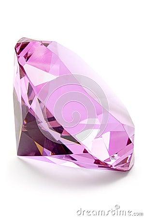 Free Precious Gemstone Royalty Free Stock Image - 2233136