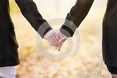 Precious relationships