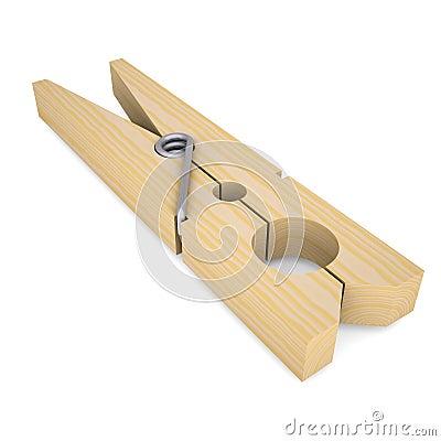 pregador-de-roupa-de-madeira-31363905.jp