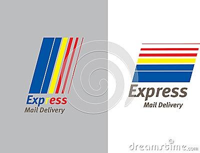 Premium modern logo for business