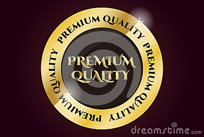 Premium Quality Golden Seal