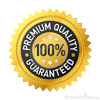 Free Premium Quality Label Royalty Free Stock Images - 23847469