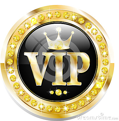 Premium Vip Banner Royalty Free Stock Images  Image 36817269. Alphabet Nursery Stickers. Winter Soldier Decals. Luftwaffe Lettering. Communion Signs. 11 July Signs. Sport Bar Murals. Furniture Logo. Glad Pc Signs
