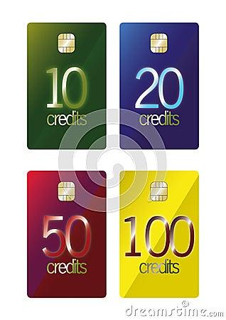 Prepaid discount cards