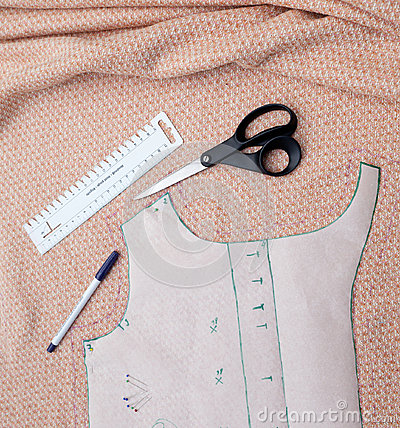Preparing Tailoring