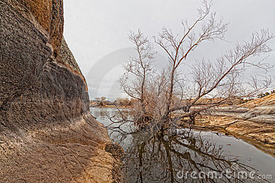 Prescott, AZ-Granite Dells