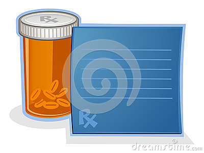 Treatments Diabetes Insulinclipart