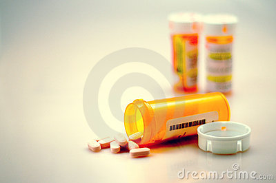 prescription sleeping pills canada