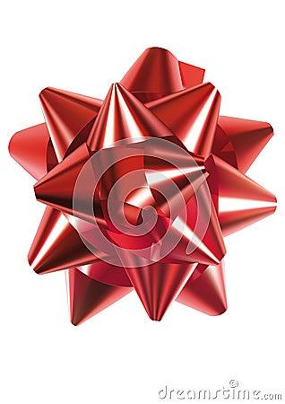 Present giftboxes
