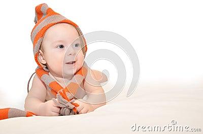 Presentación del bebé