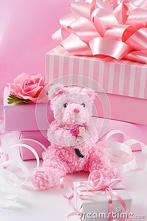 Presents (1)