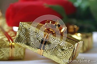 Presents 2