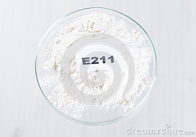 sodium benzoate chemical changes at the Benzoic acid is converted to sodium benzoate sodium benzoate changes from the organic solvent to the water phase, neutral benzil  solvent extraction,.