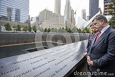 New New York Ukraine Wife 117