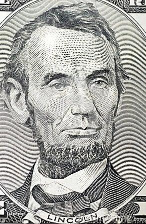 President s Face