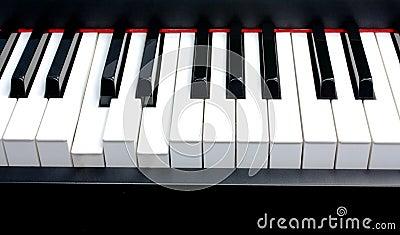 Pressed chord