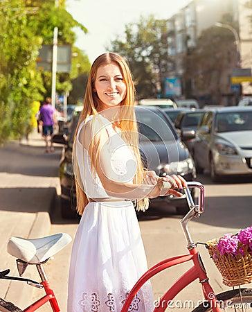 all ukrainian brides