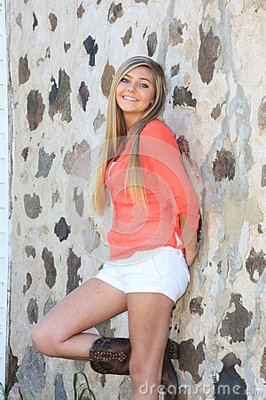Rapid Plans For Date Women Online pretty blonde high school senior country girl 37850712