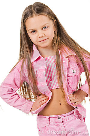 Child Model Agency - kids boys girls babies modeling agent