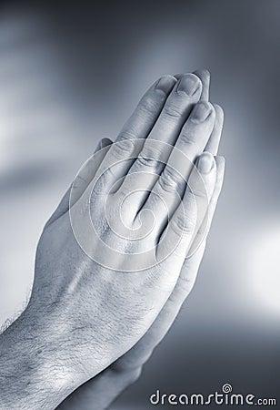 Prière