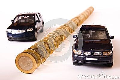 Gépkocsi hitel: minden esetre jó megoldás