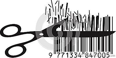 Price cutters