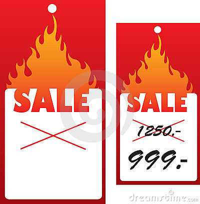 Price Tag Template For Word Price-tag-flame-10583618.jpg