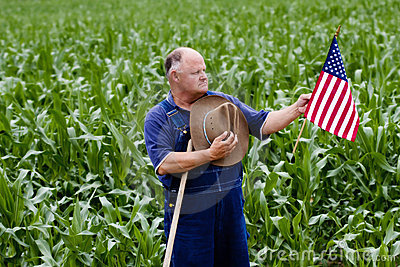 Pride in the Heartland of America