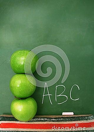 Primary Classroom v2