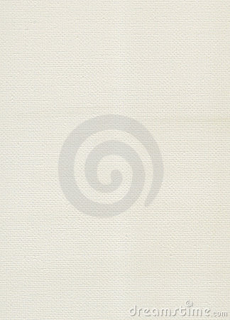 Free Primed Linen Canvas For Oil Painting Stock Images - 13055034