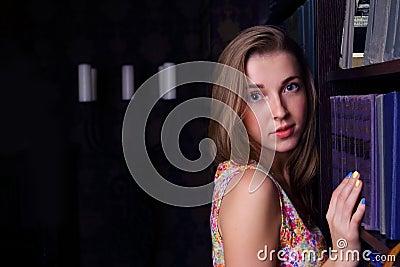 Nikky, loca por la moda: Magic retouch de Loreal para