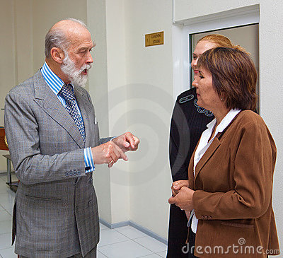 PRINCE MICHAEL OF KENT Editorial Stock Photo