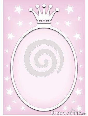 Princess Invitation was perfect invitation example