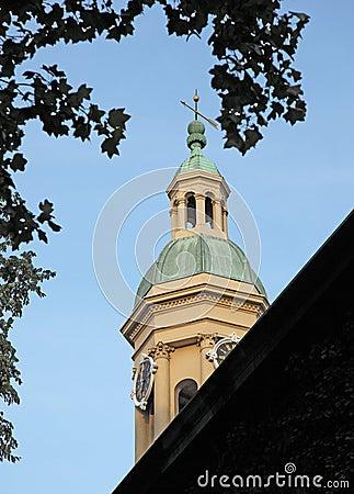 Princeton University 6 Editorial Image