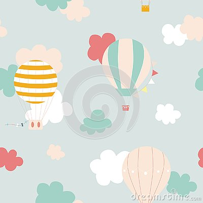 Print Vector Illustration