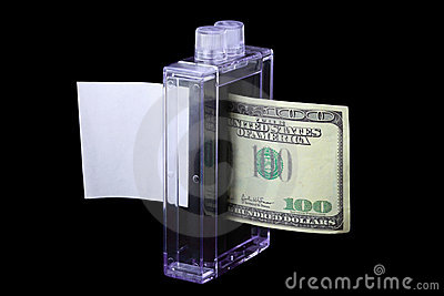 paper for money printing How to: print counterfeit money by no paper use the real money fives work real good when u print a new fifty on them how do u remove the ink degreaser.