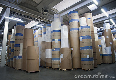 paper warehouse Independently-owned wholesale distributor of paper, paper products, packaging materials, packaging machines, seed germination supplies and other industrial products.