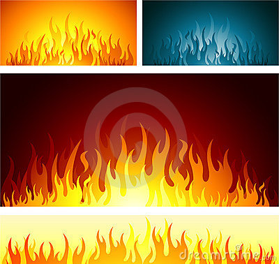 Priorità bassa del fuoco