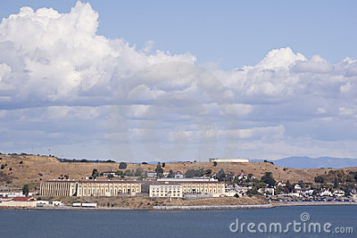 Prison Clouds Royalty Free Stock Photography - Image: 15887937