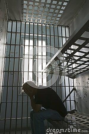 Prisonner