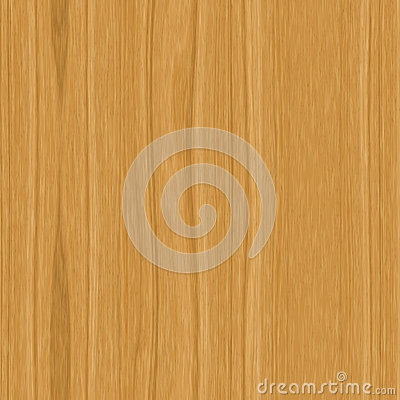 Procedural Textures Seamless Wood Texture 11 07 C