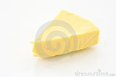 Processed Cheese Stock Photos - Image: 14965803