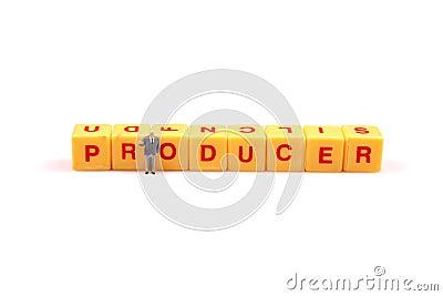 Producer power