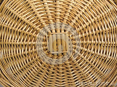Product From Rattan Stock Photo - Image: 13631090
