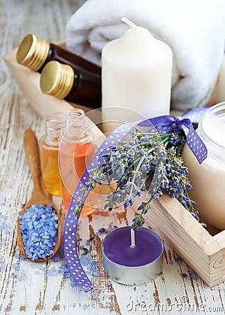 Productos de la salud