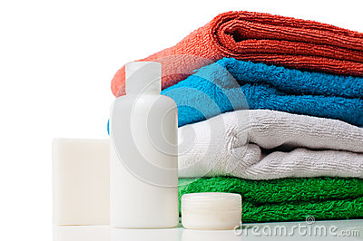 Products for hygiene