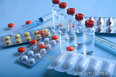 Produits pharmaceutiques