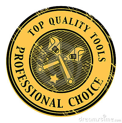 Professional Choice