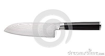 Professional Knife